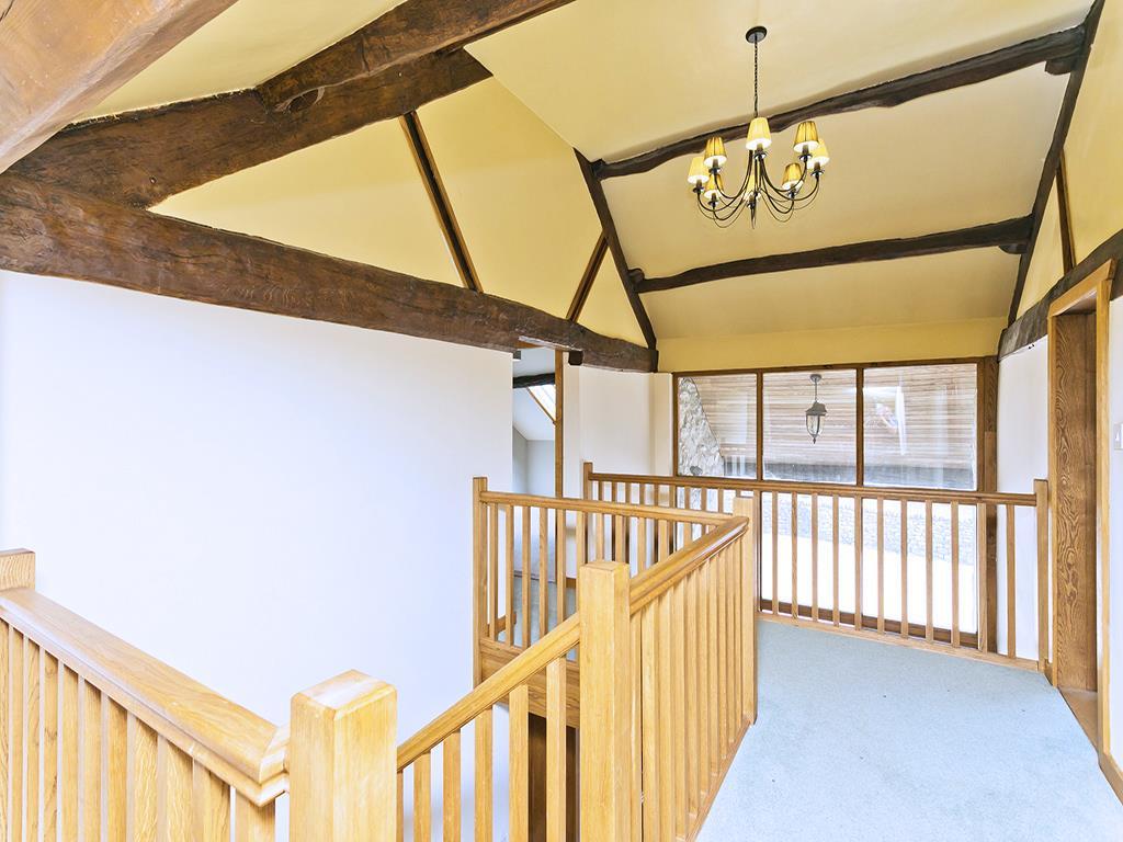 4 bedroom barn conversion For Sale in Skipton - stockbridge_Laithe-29.jpg
